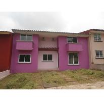 Foto de casa en venta en, los carriles, coatepec, veracruz, 1109721 no 01