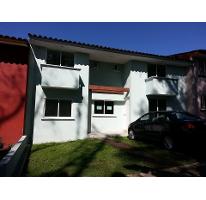 Foto de casa en venta en, los carriles, coatepec, veracruz, 1117421 no 01