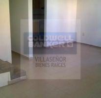 Foto de casa en venta en, los cedros 400, lerma, estado de méxico, 2378124 no 01