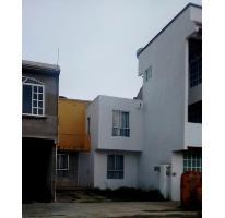 Foto de casa en renta en  , los cedros 400, lerma, méxico, 2290044 No. 01