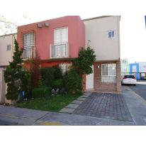 Foto de casa en renta en  , los cedros 400, lerma, méxico, 2618962 No. 14