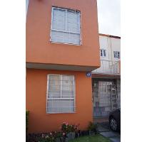 Foto de casa en renta en  , los cedros 400, lerma, méxico, 2635059 No. 01