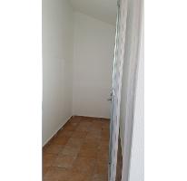 Foto de casa en venta en  , los cedros 400, lerma, méxico, 2736753 No. 01