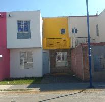 Foto de casa en venta en  , los cedros 400, lerma, méxico, 2894248 No. 01