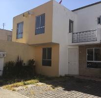 Foto de casa en venta en  , los cedros 400, lerma, méxico, 4385614 No. 01