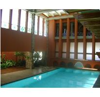 Foto de casa en venta en  , los cedros, chihuahua, chihuahua, 1257491 No. 01
