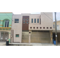 Foto de casa en venta en  , los cedros, ciudad madero, tamaulipas, 2628217 No. 01