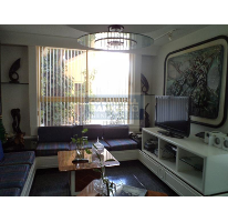 Foto de casa en venta en, los cedros, coyoacán, df, 1849344 no 01