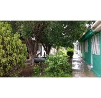 Foto de casa en venta en  , los cedros, querétaro, querétaro, 2741197 No. 01