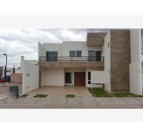Foto de casa en venta en  , los cedros residencial, durango, durango, 2029164 No. 01