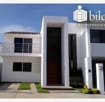 Foto de casa en venta en, los cedros residencial, durango, durango, 2039192 no 01