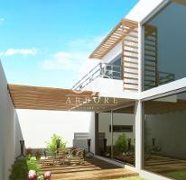 Foto de casa en venta en  , los cedros residencial, durango, durango, 2440683 No. 01