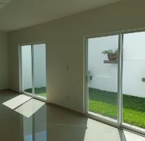 Foto de casa en venta en  , los cedros residencial, durango, durango, 2793949 No. 01