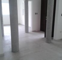 Foto de casa en venta en, los cenizos, santa catarina, nuevo león, 904947 no 01