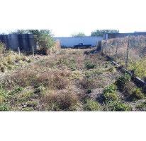 Foto de terreno habitacional en venta en  , los cerritos, cuautla, morelos, 2480776 No. 01