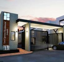 Foto de casa en condominio en renta en los cipres 0, juriquilla, querétaro, querétaro, 0 No. 01