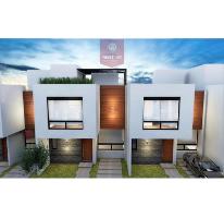 Foto de casa en venta en los cipres 0, nuevo juriquilla, querétaro, querétaro, 2787476 No. 01