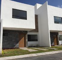 Foto de casa en venta en los cipres , nuevo juriquilla, querétaro, querétaro, 1752558 No. 01