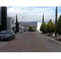 Foto de casa en venta en  , los cipreses, corregidora, querétaro, 2739357 No. 01