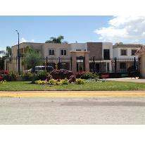 Foto de casa en venta en, country frondoso, torreón, coahuila de zaragoza, 1805942 no 01