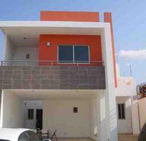 Foto de casa en condominio en venta en, los cisnes, culiacán, sinaloa, 2340903 no 01