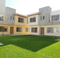 Foto de casa en venta en , los cizos, cuernavaca, morelos, 1726002 no 01