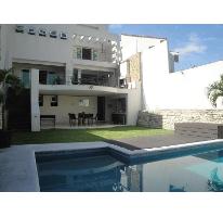 Foto de casa en venta en  , los cizos, cuernavaca, morelos, 1749784 No. 01
