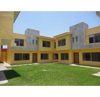 Foto de casa en condominio en venta en, los cizos, cuernavaca, morelos, 1932304 no 01