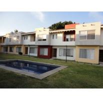 Foto de casa en venta en, los cizos, cuernavaca, morelos, 2011254 no 01