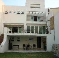 Foto de casa en venta en, los cizos, cuernavaca, morelos, 2031202 no 01