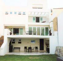 Foto de casa en venta en, los cizos, cuernavaca, morelos, 2145632 no 01