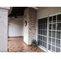 Foto de casa en venta en  , los claustros, tequisquiapan, querétaro, 2147235 No. 01