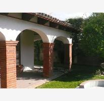 Foto de casa en venta en, los claustros, tequisquiapan, querétaro, 908405 no 01