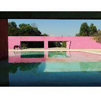 Foto de casa en venta en  , los clubes metropolitanos, atizapán de zaragoza, méxico, 2480979 No. 01