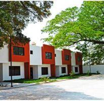 Foto de casa en venta en los cocos, albania baja, tuxtla gutiérrez, chiapas, 2158942 no 01