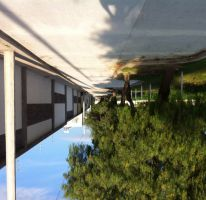 Foto de terreno habitacional en venta en los cocos sn, maravillas, jesús maría, aguascalientes, 1713786 no 01