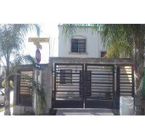 Foto de departamento en venta en, las américas, boca del río, veracruz, 1060043 no 01