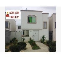 Foto de casa en venta en  , los cometas, juárez, nuevo león, 1415403 No. 01