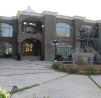Foto de casa en venta en, los cristales, monterrey, nuevo león, 1094335 no 01