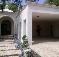 Foto de casa en venta en, los cristales, monterrey, nuevo león, 1519393 no 01