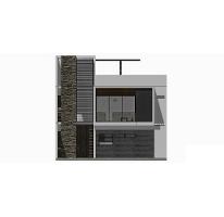 Foto de casa en venta en  , los cristales, monterrey, nuevo león, 2382636 No. 01