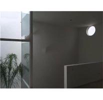 Foto de casa en venta en  , los cristales, monterrey, nuevo león, 2607621 No. 01
