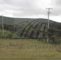 Foto de terreno habitacional en venta en, los cues, huimilpan, querétaro, 1034923 no 01