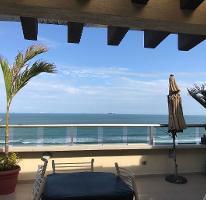 Foto de departamento en venta en  , los delfines, boca del río, veracruz de ignacio de la llave, 4410555 No. 01