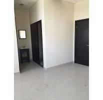 Foto de departamento en renta en, cancún centro, benito juárez, quintana roo, 1088749 no 01