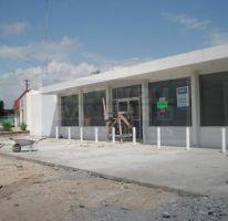 Foto de local en renta en, los doctores, reynosa, tamaulipas, 1854018 no 01