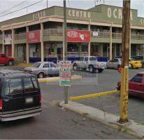 Foto de local en renta en, los doctores, reynosa, tamaulipas, 1854048 no 01