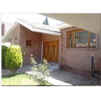 Foto de casa en venta en  , los doctores, saltillo, coahuila de zaragoza, 2301072 No. 01