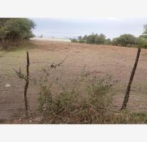 Foto de terreno habitacional en venta en los dolores 0, santa cruz de las flores, tlajomulco de zúñiga, jalisco, 4453738 No. 01