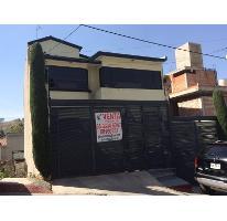 Foto de casa en venta en  , los emperadores, naucalpan de juárez, méxico, 1408189 No. 01